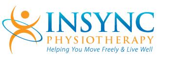 insync physio